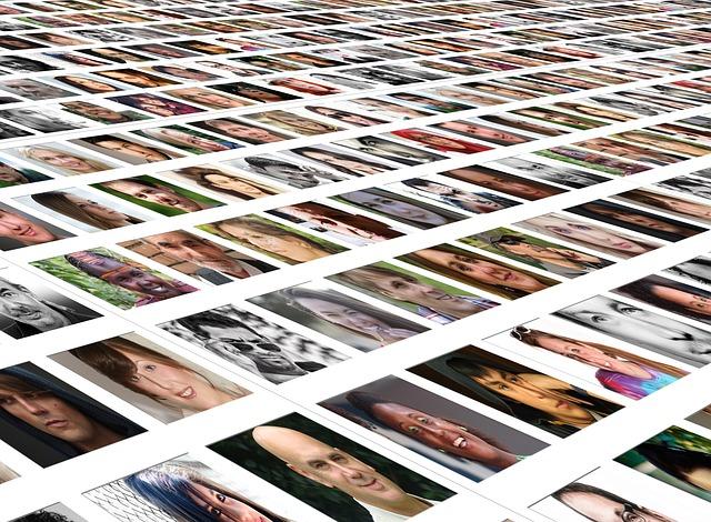 photomontage-915133_640