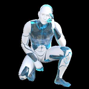 robot-3434997_640